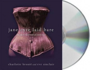 Jane Eyre Laid Bare [Audio]