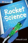 Rocket Science (DK Readers