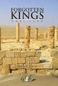 Forgotten Kings: Omri-Land