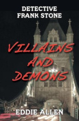 Villains and Demons