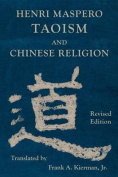 Taoism and Chinese Religion