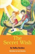 The Secret Wish