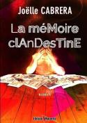 La Memoire Clandestine [FRE]