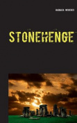 Stonehenge [GER]
