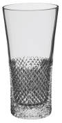 Royal Brierley Antibes Highball Tumbler