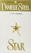 Star [Paperback]