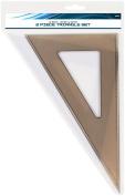 Art Advantage 30cm Triangle Set