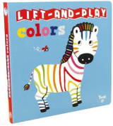 Lift-And-Play Colors