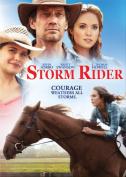 Storm Rider [Region 4]