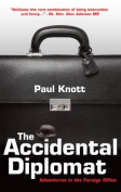 The Accidental Diplomat