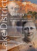 Literary Walks