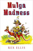 Mulga Madness