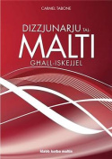 Maltese Dictionary for Schools