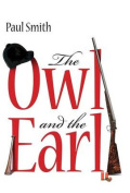 The Owl and the Earl