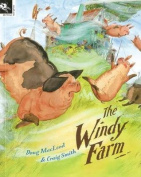 The Windy Farm