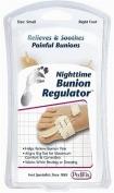 Pedifix Bunion Soft Splint