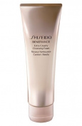 Shiseido Shiseido Benefiance Extra Creamy Cleansing Foam