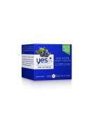 Yes to Blueberries Deep Wrinkle Night Cream, 50ml