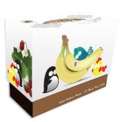 UFF Everyday Cards (Fruits) Box Set