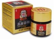 Cheong Kwanjang By Korea Ginseng Corporation Korean Red Ginseng Extract 30ml/30g