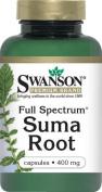 Swanson Full Spectrum Suma Root