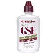 Nutribiotic - GSE 120ml