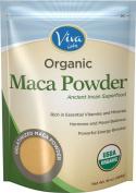 Viva Labs Organic Maca Powder