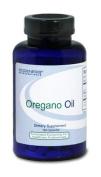 Oregano Oil 120 vcaps