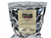 Triphala Powder (Trifala) Organic 0.5kg Bag