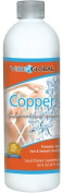 Copper Concentrated Liquid Mineral 470ml