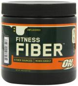 Optimum Nutrition Fitness Fibre, Unflavored, 200ml Tub