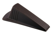 18cm JUMBO Wedge Door Stopper - For Doors with up to 5.1cm Clearance
