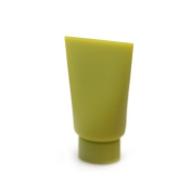 Tube Door Stopper Green Tea D-241-gt
