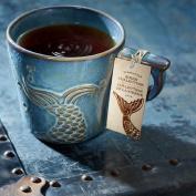 Starbucks 2014 Anniversary Siren's Tail Mug, 350ml