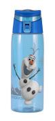 740ml Tritan Frozen Olaf Water Bottle