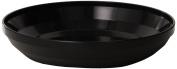 Cambro MDSL9-110 Plastic Camtherm Thermal Pellet Underliner, 4.6cm , Black