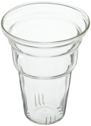 Primula Glass Infuser for Primula 1180ml Glass Tea Pot