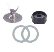 NEW For Oster Replacement Part Oster Blender Accessory Refresh Kit blender Kitchen Centre 2 Rubber O Ring Sealing Ring Gaskets