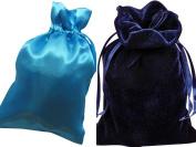 Tarot Bags