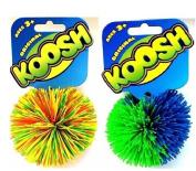 Koosh Ball -Set of 2 Koosh Balls