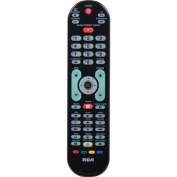 4-Device Universal Learning Remote