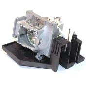 5811100038 Planar PR5022 Projector Lamp
