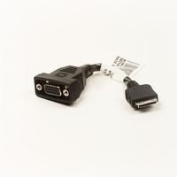 for Samsung BN39-01154K Cable, Accessory, PC Gender