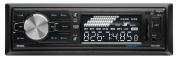 SoundStorm ML42B Digital Media Receiver MP3 Car Stereo with Bluetooth