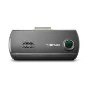Thinkware H100 HD Dashboard Camera with 2.0MP CMOS camera
