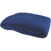 Nippon Cptfle145 Fleece For Fibreglass Backing 5.6sqm