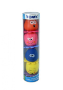 TOMY Octopals Gift Tube
