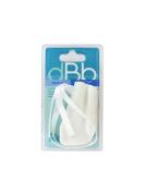 dBb Remond 345000 Mittens Cotton