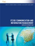 Cp0993 - Itc105 Communication and Information Management