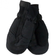 Obermeyer Thumbs Up Mitten Toddlers